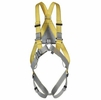 Singing Rock Body II Work Harness S/M/L