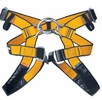 Singing Rock Digger Cave Harness