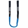 Singing Rock Double Safety Sling 80cm/32""