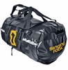Singing Rock Expedition Duffle 90L/54090 CI