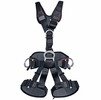Singing Rock Expert II Speed Harness