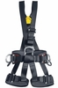 Singing Rock Flex II Easy Rock Harnesses XL