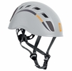 Singing Rock Kappa Climb Helmet Grey