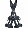 Singing Rock Pro Fi Worker Speed Harness S