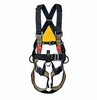 Singing Rock Rope Dancer Harness