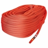 Singing Rock Route 44 10.5mmX150' Static Red