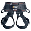 Singing Rock Sit II Work Speed Harnesses XL