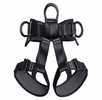 Singing Rock Sit II Worker Harness XL