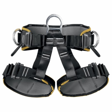 Singing Rock Sit Worker III Easy Harness