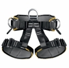 Singing Rock Sit Worker III Easy Harness M/L