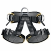 Singing Rock Sit Worker III Speed Harness