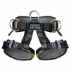 Singing Rock Sit Worker III Speed Harness M/L
