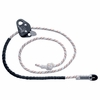 Singing Rock Site Adjustable Lanyard 400cm