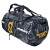 Singing Rock Tarp Duffel 120L/7320 CI