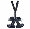 Singing Rock Technic Harness Small