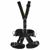 Singing Rock Technic Steel Speed Harness NFPA