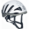 Singing Rock Terra II Helmet Grey