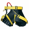 Singing Rock Top Canyon Harness