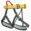 Singing Rock Top Padded Harness