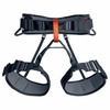 Singing Rock Urban II Sit Work Harness