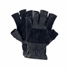 Singing Rock Verve 3/4 Glove