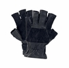 Singing Rock Verve 3/4 Glove M