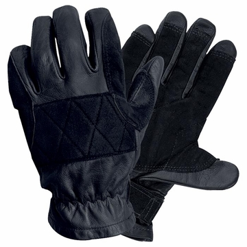 Singing Rock Verve Kevlar/ Nomex Glove