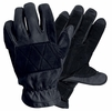 Singing Rock Verve Kevlar/ Nomex Glove S