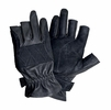 Singing Rock Verve Short Glove