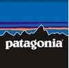 Patagonia Current Season