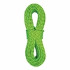 Sterling HTP Static 9mmX61m Neon