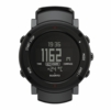 Suunto Core Aluminum Deep Black