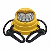 Suunto Orca Kayak Compass Yellow