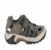 Teva Womens Omnium Brindle (close Out)