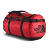 The North Face Base Camp Duffel XL TNF Red/ TNF Black