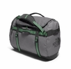 The North Face Base Camp Duffel XL Zinc Grey/ Duck Green