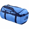 The North Face Base Camp Duffel XXL Bomber Blue/ Cosmic Blue (close out)
