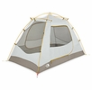 The North Face Stormbreak 2 Tent Caster Grey/ Arrowwood Yellow