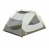 The North Face Talus 4 Tent Arrowwood Yellow
