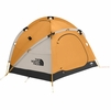 The North Face VE 25 Expedition Tent