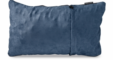Thermarest Compressible Pillow Medium Denim