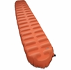 Thermarest EvoLite Plus Regular Persimmon