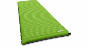 Thermarest NeoAir All Season Sleeping Pad Large