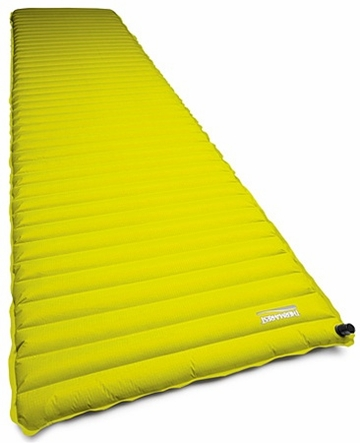 Thermarest NeoAir Small Limon