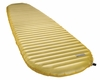Thermarest NeoAir XLite Radiant Yellow Regular