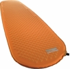 Thermarest ProLite Large Daybreak Orange