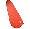 Thermarest ProLite Large Poppy