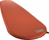 Thermarest ProLite Plus Regular Burnt Orange