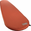 Thermarest Prolite Plus Regular Sleeping Pad Brunt Orange (Close Out)