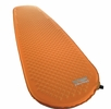 Thermarest Prolite Regular Sleeping Pad Daybreak Orange (Close Out)